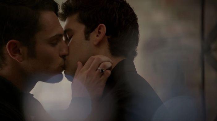 conto erotico gay